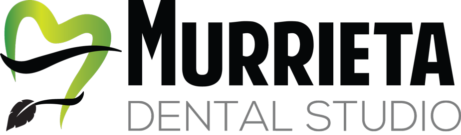 Murrieta Dental Studio